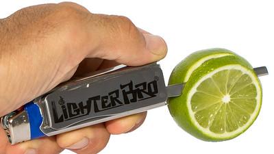 LighterBroCrop-307