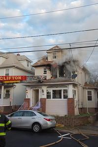 Clifton 02  10-22-18