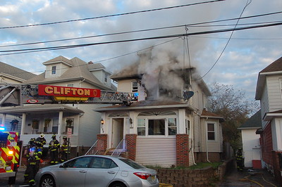Clifton 04  10-22-18