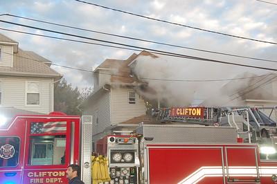 Clifton 06  10-22-18