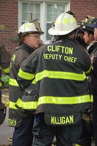 Clifton  013  5-23-18