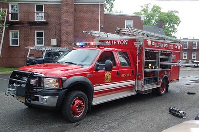 Clifton  023  5-23-18