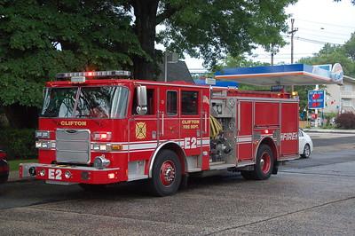 Clifton  016  5-23-18
