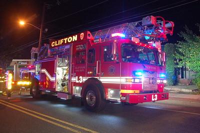 Clifton   032  6-5-18