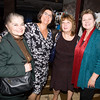 The Latino Democratic Committee of Orange County held their Ffifteenth Annual Fall Dinner Dance at Cafe Internationale in Newburgh, NY on Saturday, October 13, 2018. Hudson Valley Press/CHUCK STEWART, JR.