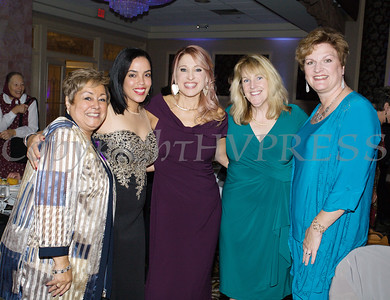 Safe Homes of Orange County celebrated its 32nd Anniversary with a Celebration of Hope Gala on Friday, November 2, 2018. Hudson Valley Press/CHUCK STEWART, JR.
