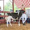 CTState18_Holstein-0521