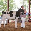 CTState18_Holstein-0518