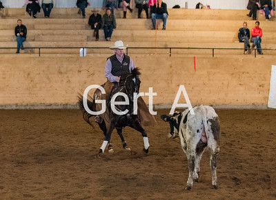 Cow Town Challenge-18