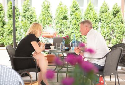 Zbigniew Czendlik, Vogue, interview, Varsava, Warszawa, Warsaw