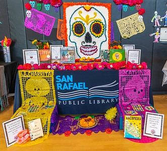 Day of the Dead San Rafael 2018-16