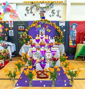 Day of the Dead San Rafael 2018-15