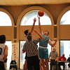 2018 Dayton GOYA Basketball Tournament