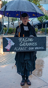 Jim Colton_Raging Grannies Gun Protest_DSC7085