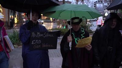 Jim Colton_Raging Grannies Gun ProtestRaging Grannies 3