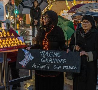 Jim Colton_Raging Grannies Gun Protest_DSC7118