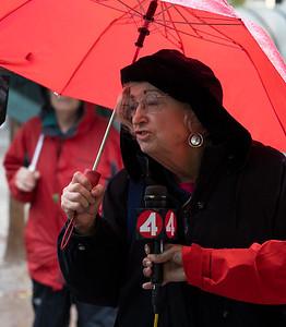 Jim Colton_Raging Grannies Gun Protest_DSC7078