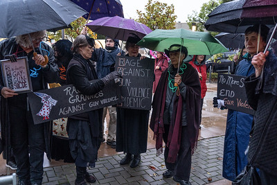 Jim Colton_Raging Grannies Gun Protest_DSC7097
