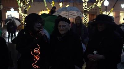 Jim Colton_Raging Grannies Gun ProtestRaging Grannies 5