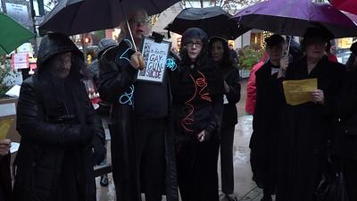 Jim Colton_Raging Grannies Gun ProtestRaging Grannies 2