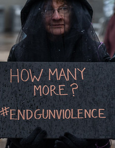 Jim Colton_Raging Grannies Gun Protest_DSC7099