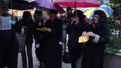 Jim Colton_Raging Grannies Gun ProtestRaging Grannies 1
