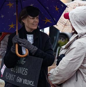 Jim Colton_Raging Grannies Gun Protest_DSC7089