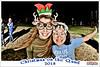 SLU Christmas on the Quad-014