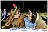 SLU Christmas on the Quad-015