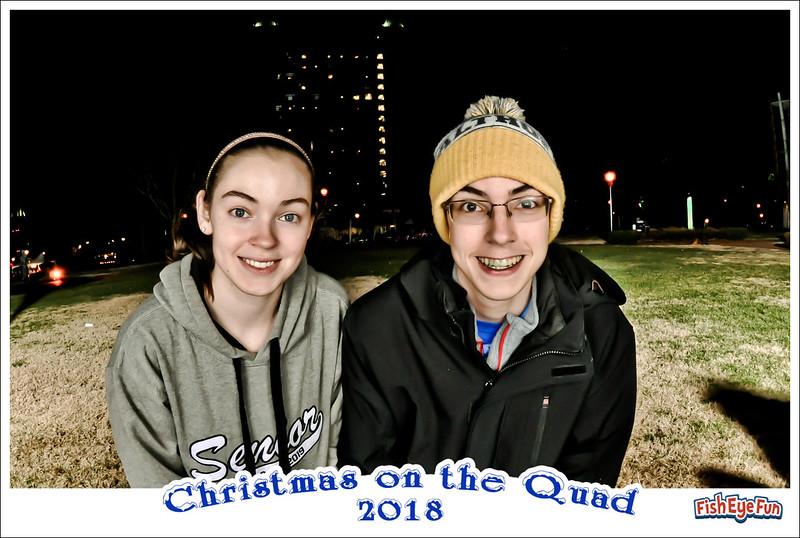 SLU Christmas on the Quad-010