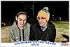 SLU Christmas on the Quad-012