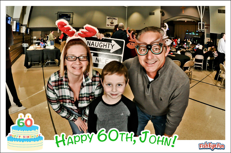 John Moroney Birthday-010