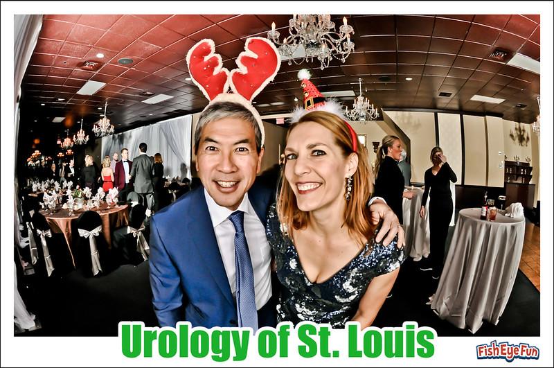 Urology Consultants-006