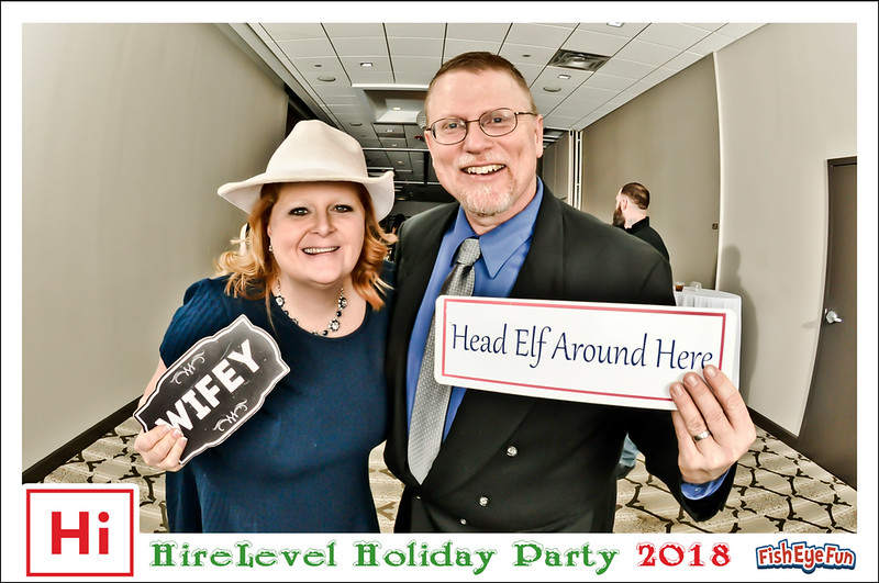 HireLevel2018HolidayParty-006