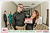 HireLevel2018HolidayParty-023
