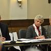 MET 121318 Commissioners