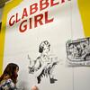 MET 122118 Clabber Girl Logo