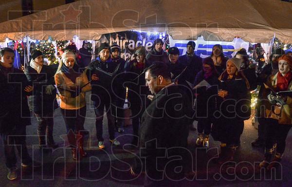 MET 120718 ISU Madrigal Singers