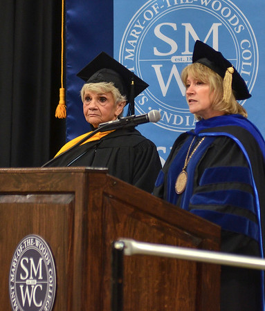 MET 121518 Judith Anderson Award