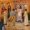 Dormition Liturgy