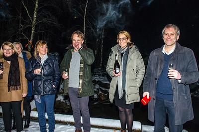 Foreldrefest etter hus- og bryggedugnadene_ (13)