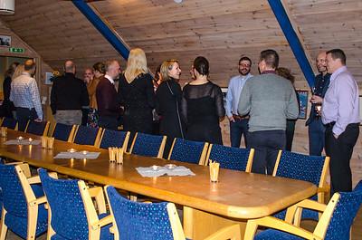Foreldrefest etter hus- og bryggedugnadene_ (4)