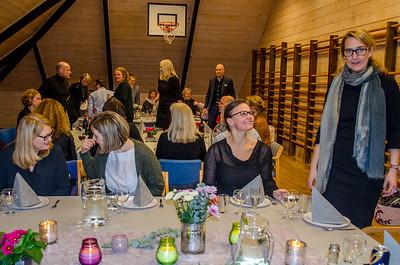 Foreldrefest etter hus- og bryggedugnadene_ (29)