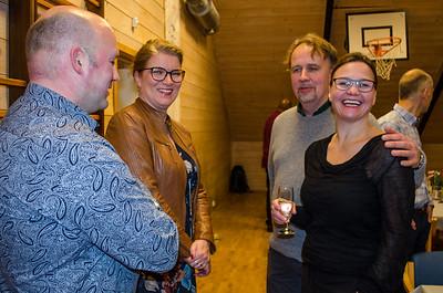 Foreldrefest etter hus- og bryggedugnadene_ (23)