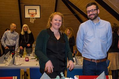 Foreldrefest etter hus- og bryggedugnadene_ (22)