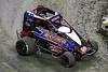 East Coast Indoor Dirt Nationals - CURE Insurance Arena - Trenton, NJ - 59 Kyle Spence