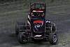 East Coast Indoor Dirt Nationals - CURE Insurance Arena - Trenton, NJ - 29 PJ Williams