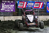 East Coast Indoor Dirt Nationals - CURE Insurance Arena - Trenton, NJ - 59 Kyle Spence