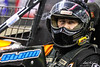 East Coast Indoor Dirt Nationals - CURE Insurance Arena - Trenton, NJ - 7g Jimmy Glenn