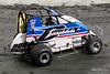 East Coast Indoor Dirt Nationals - CURE Insurance Arena - Trenton, NJ - 880 Kameron Morral